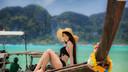 泰国普吉岛皮皮PP岛一日游(PP+鸡蛋岛+玛雅)