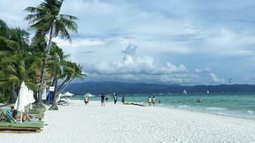 【輕奢藍夢巴厘】巴厘島5天4晚跟團游【深起港止】