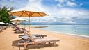 巴厘岛跟团游
