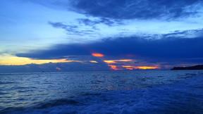 菲律賓長灘島4晚6天百變自由行【帕緹歐太平洋度假村/包機直飛/綿延白沙灘】