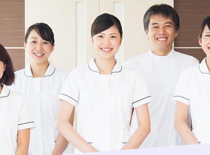 日本 癌研有明癌筛体检