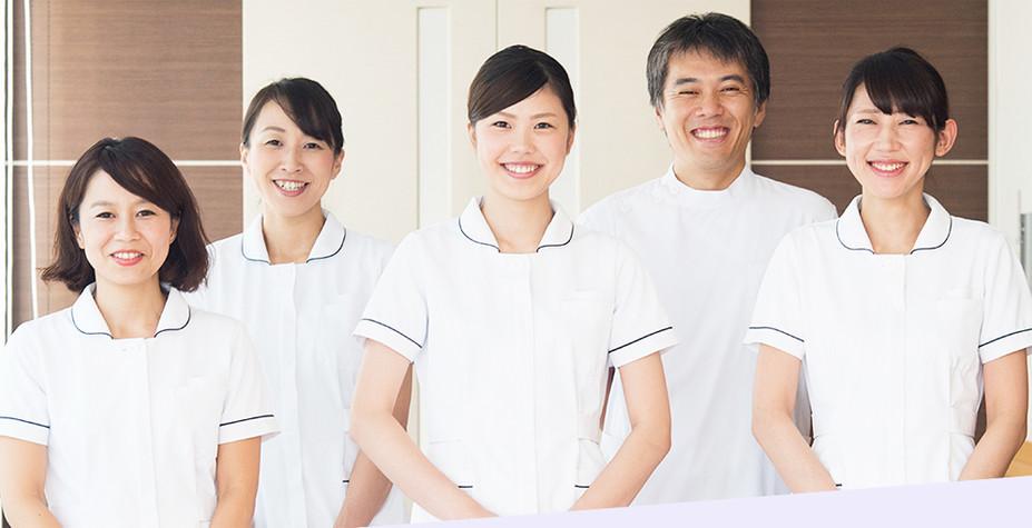 日本 防癌体检