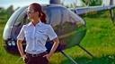 【当地体验】直升机体验 八达岭长城+康西草原+官厅水库