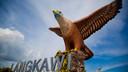 马来西亚自由行