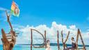 【优选五星】菲律宾长滩岛4晚5天自由行【厦门航空/五星奥哈纳/含交通】