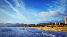 【經典美西·名城小鎮】美國西海岸+科羅拉多大峽谷9-10日游