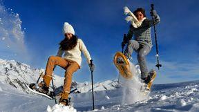 北海道輕奢滑雪6日5晚半自助游【指定度假村/滑雪預售/札幌私屬】