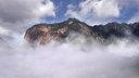 【休闲】鄣山大峡谷1日游