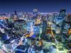 日本大阪一地4晚5天百变自由行【机场大巴可达酒店/地铁站直连/高端尊享】