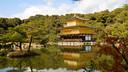 【购实惠】日本新视角本州6日游【海陆空新视角诠释日本之旅】