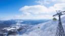 【粉雪畅滑】日本北海道5晚6天半自助【赠送札幌往返一日滑雪行程/全套雪具/雪场索道】