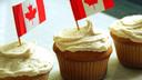 加拿大 美食美酒温哥华7晚9天私享游