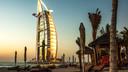 【失落空间】迪拜4晚6天百变自由行【五六星组合 /机场VIP室赠送&接送机赠送】