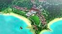 民丹岛跟团游