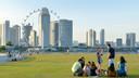 【走马观新】新加坡+马来西亚波德申精装6日游【马段五星住宿/精华景点/精选美食】