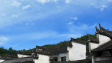 【休闲、城市】亳州2日游