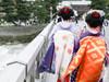 京都半自助
