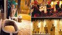 【网红体验】海南三亚4晚5天自由行【2晚亚特兰蒂斯+2晚三亚康年酒店,赠送5日自动挡自驾用车】