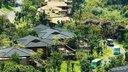 【酒店预售】湖州慧心谷绿奢度假村