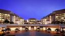 三亚酒店+