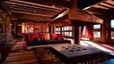 中国酒店+
