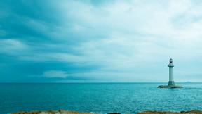 【海南三亚】海棠湾喜来登度假酒店4晚海星宝宝套餐