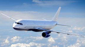 【机场服务】全国58个机场VIP出港服务【要客尊享】