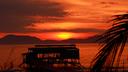 海南三亚+西沙群岛4晚5天半自助【探秘西沙/南海之梦号/长乐公主号】