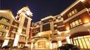 华北酒店+