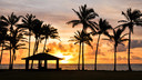 夏威夷一日游