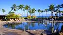 【初见美利坚】美国东西海岸+大瀑布+夏威夷14日【国航直飞/太平洋观光列车/双赌城】