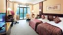 天津酒店+