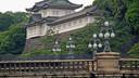 【本州经典】全线惠玩超值之旅6日游【日式抹茶体验/一晚温泉酒店/特色美食】