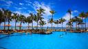 【夏威夷】大岛唯客乐希尔顿度假村1晚套餐