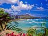 【十大保障】【阳光美西夏】美国西海岸+夏威夷12日游【蒸汽火车/魅力海岛/国航直飞】