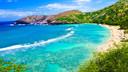【夏威夷】欧胡岛威基基海滩希尔顿度假村1晚套餐