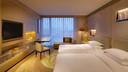 华东酒店+