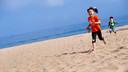 【北戴河】蔚蓝海岸|北北假日—汐溪的孩子·亲子酒店