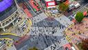 【浪漫游】本州双古都温泉享枫经典6日游【乘浪漫摩天轮/温泉美食盛宴/精致住宿】