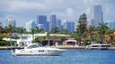 限时优惠●皇家加勒比海洋和悦号-西加勒比海 美国+墨西哥+牙买加+迈阿密12日经典之旅