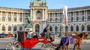 奥地利&匈牙利 维也纳新年音乐会4晚6天私享游