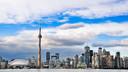 【冰雪欢乐颂】多伦多+蒙特利尔+渥太华冰雪狂欢节+大瀑布9日(春节团)