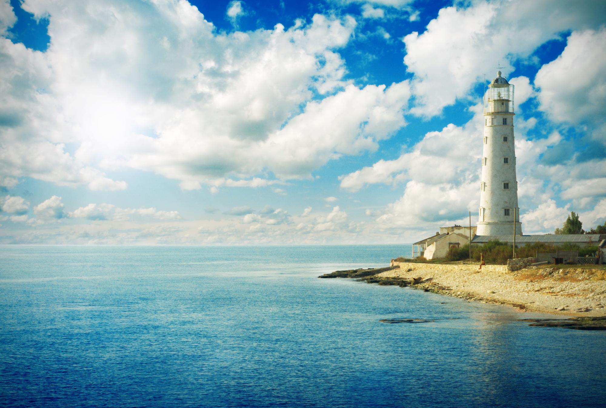 台湾是个呈南北狭长型的海岛,面积约有3.