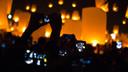 【大城小镇】台湾台北+北投4晚5天百变自由行【九份山城寻记忆,北投温泉泡轻松】