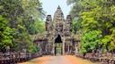 【购实惠】Aqua奢华河轮 --- 越南、柬埔寨12日尊享生态体验之旅