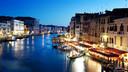 皇家加勒比海洋迎风号-意大利+克罗地亚+希腊+迪拜10日爱琴海情迷巴尔干之旅