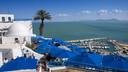 阿尔及利亚突尼斯摩洛哥11日游【蓝白小镇/卡萨布兰卡/3晚阿尔及尔】