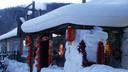 【一价全包 畅玩雪乡】Club Med亚布力度假村+雪乡+哈尔滨冰雪大世界5晚6天私家团