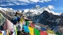 尼泊尔经典品质游5晚6日游【加德满都/广州起止】