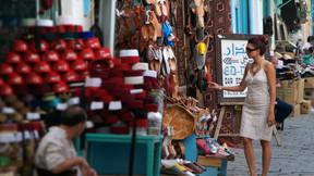 【十一立减1000】突尼斯摩洛哥11日游【世界文化遗产/蓝白小镇/卡萨布兰卡/特色餐】